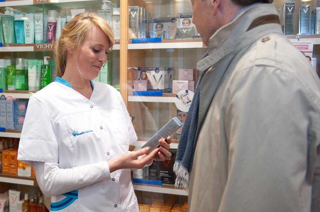 opdrachtgevers detachering pharmacie 2